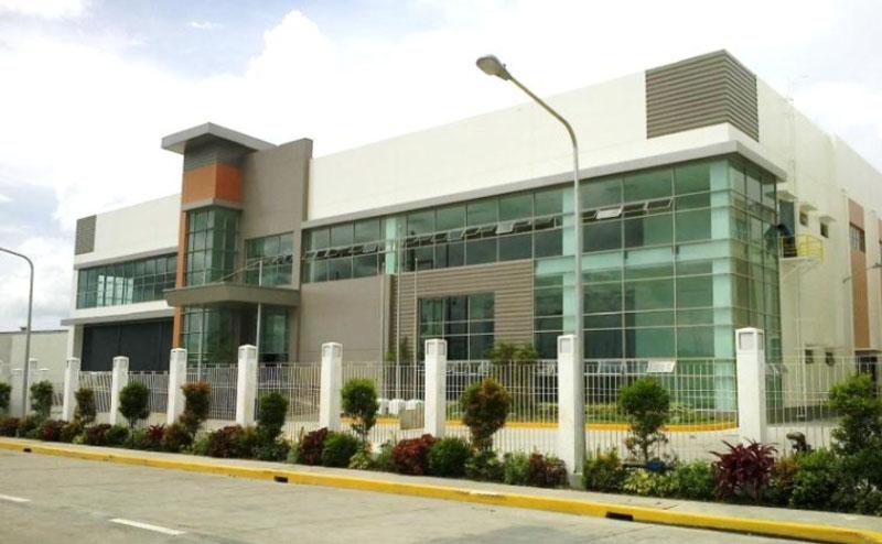 LIMA Technology Center – Malvar, Batangas