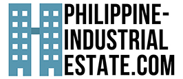 Philippine Industrial Property for sale